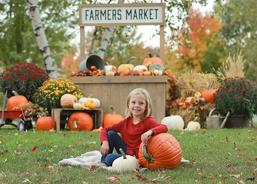 Fall Mini Sessions - Photo Copyright SPX Sports